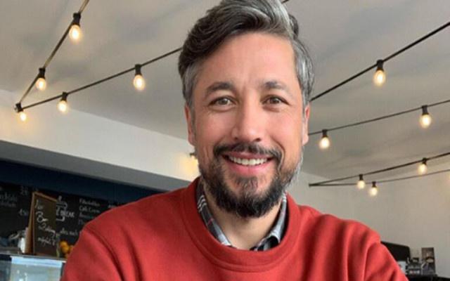 Beşiktaş'ta İlhan Mansız sürprizi