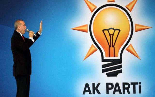 AKP erken seçime soğuk bakıyor
