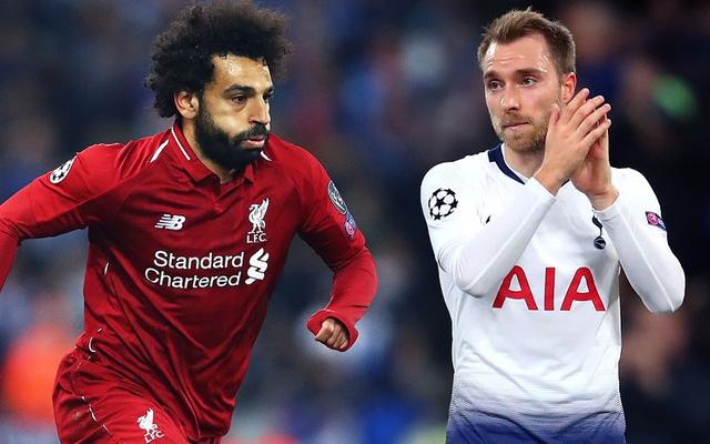 Liverpool, rekora imza attı