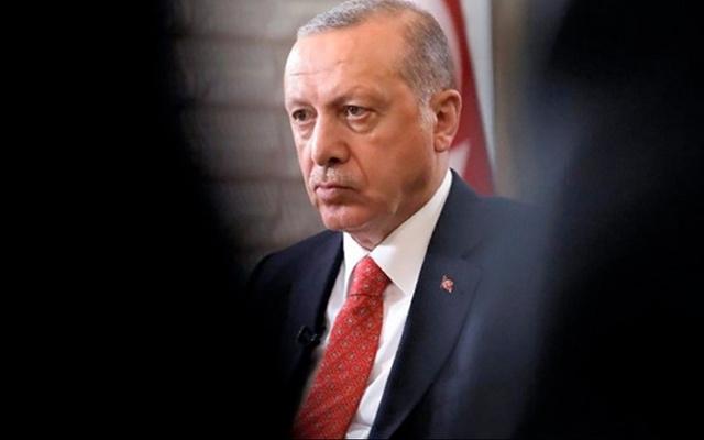 Eski Yarbay Murat Bolat: Erdoğan kaçırılsaydı Çiğli'ye götürülecekti