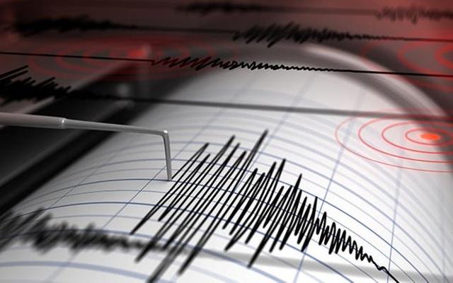 Akhisar ve Ankara'daki depremler sonrası toplamda 232 artçı sarsıntı meydana geldi