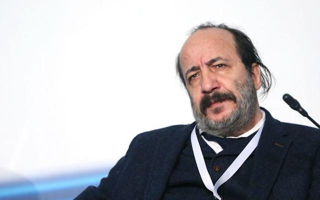 Galatasaray, futbolun derin devleti mi?
