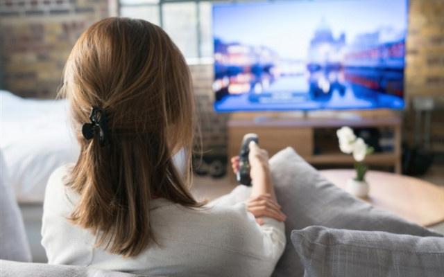 Fox Tv'den Kanal D'ye dizi transferi