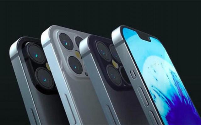 Iphone tutkunları TBMM'ye başvurdu