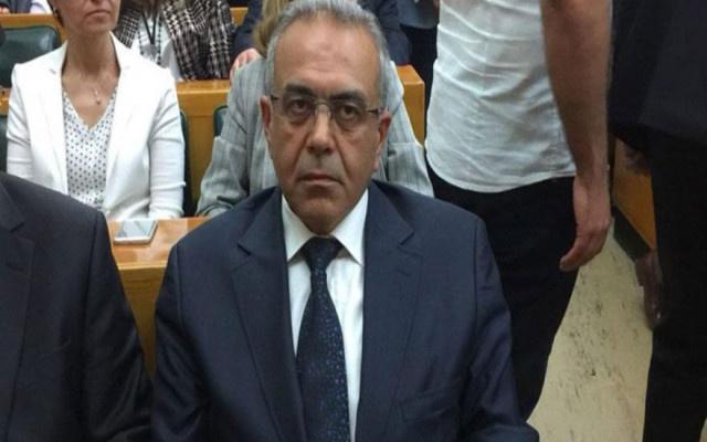Ülkü Ocakları eski başkanından da Kılıçdaroğlu'na destek