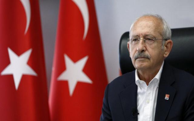 Fuat Uğur'dan şok yazı : Kılıçdaroğlu öldürülecek