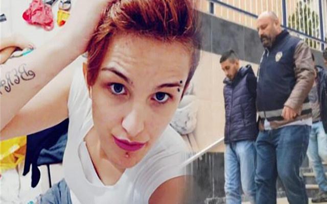 Eski eşini 8 bin 500 lira verdiği arkadaşına öldürttü