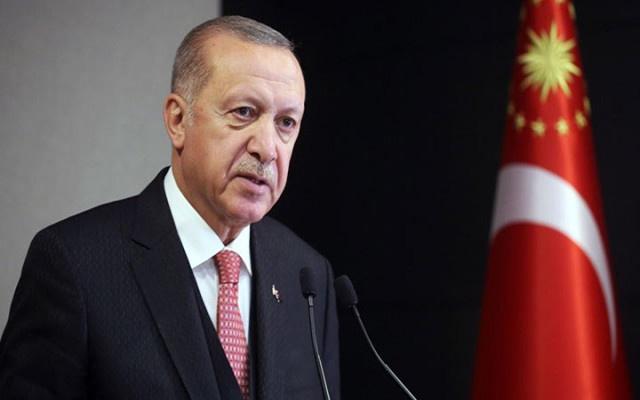 Erdoğan:Sermaye düşmanlığı yapıyorlar