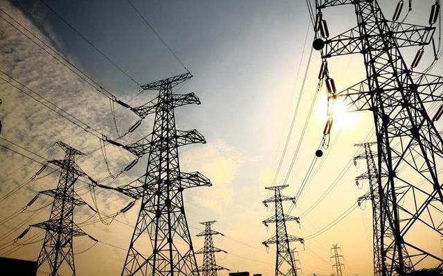 İstanbul'da birçok ilçede elektrik kesintisi yapılacak