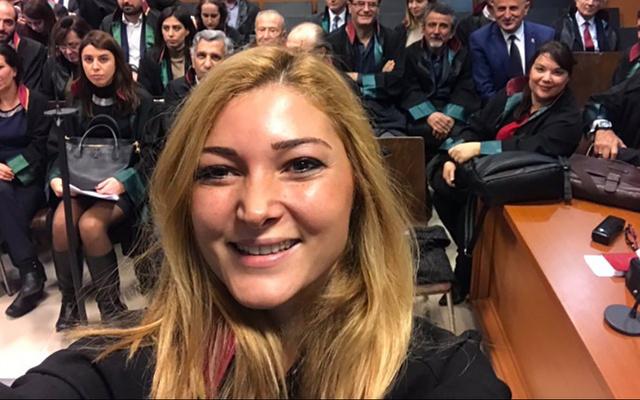 CHP'de CNN Türk boykotunu delen Ümit Kocasakal ve İrem Çiçek disipline sevk edildi