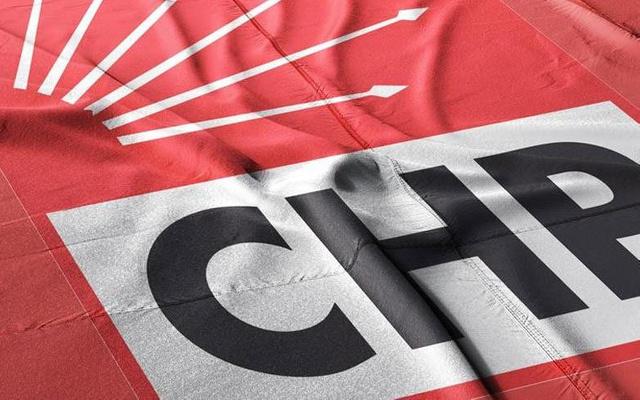 Ankara'da CHP'yi yasa boğan ölüm