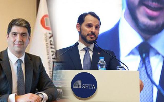 CHP sordu: Kamu bankası müdürünün maaşı 139 bin lira mı?