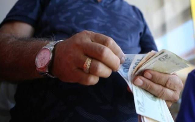 Çalışan emekliye kötü haber