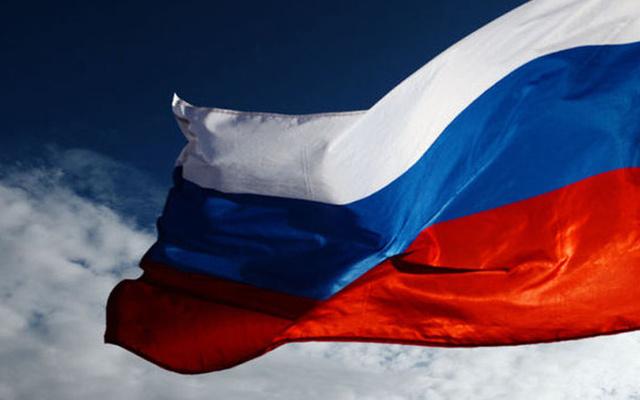 Rusya'dan açıklama geldi