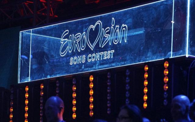 Eurovision Şarkı Yarışması için karar verildi