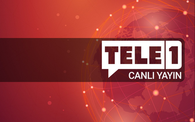 RTÜK'ten TELE 1'e skandal ceza