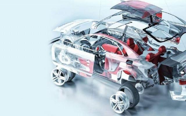 Otomotiv yan sanayi şirketlerinden kötü haber