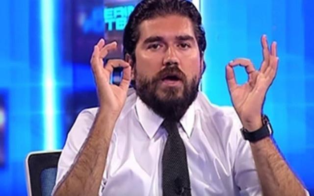 Rasim Ozan Kütahyalı'ya hangi banka kefil oldu?