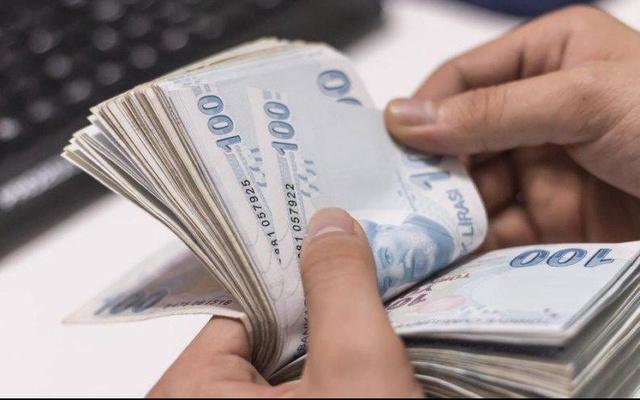 15 Temmuz paraları nasıl eridi