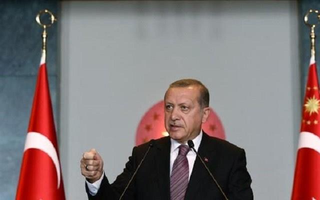 AKP kulisleri kaynıyor...