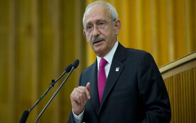 Yeni Şafak: Kılıçdaroğlu tutuklanacak mı?