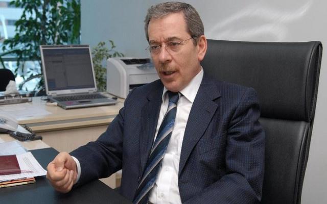 Abdüllatif Şener: Erdoğan yüzde 30'u bile bulamaz
