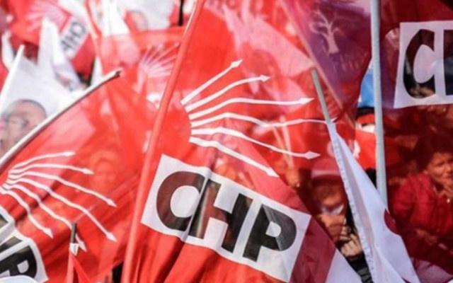 CHP'de taht oyunları