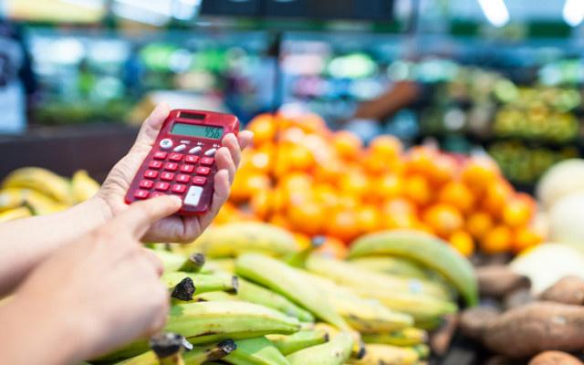 Kritik Enflasyon verisi açıklandı