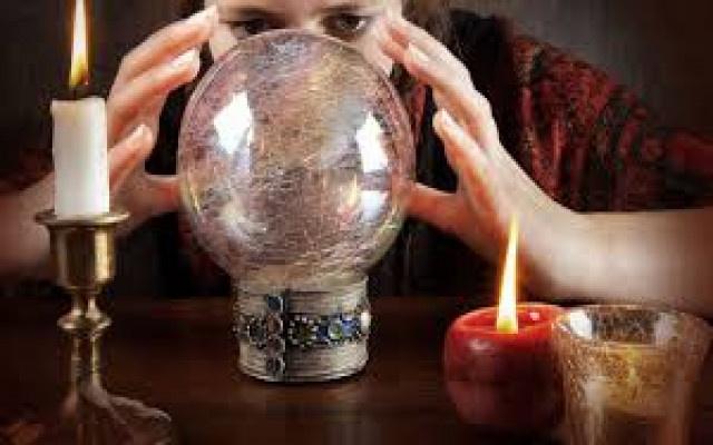 Fatih Portakal'ı bilen Astrolog Kassandra'dan yeni açıklama!