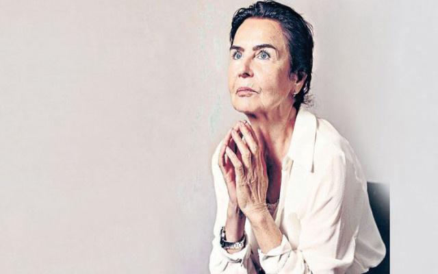 Fatma Girik: 65 yaş üstüne haksızlık ediliyor
