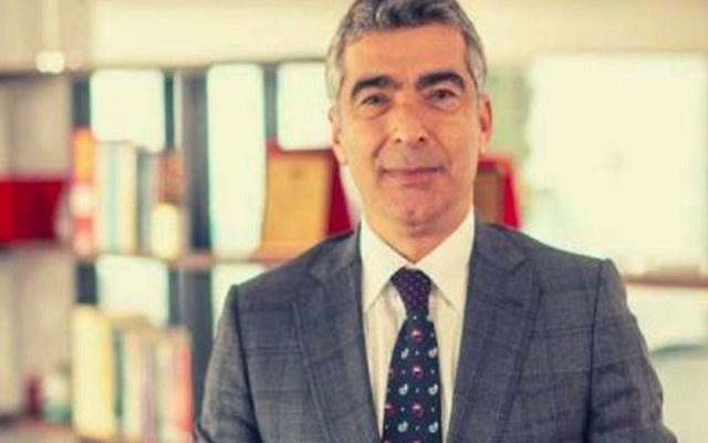 Keymen İlaç AŞ'nin sahibi CHP'li Emir'e Dava Açıyor
