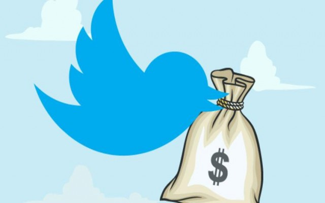 Twitter'ın ilk tweeti 2.5 milyon dolara satıldı