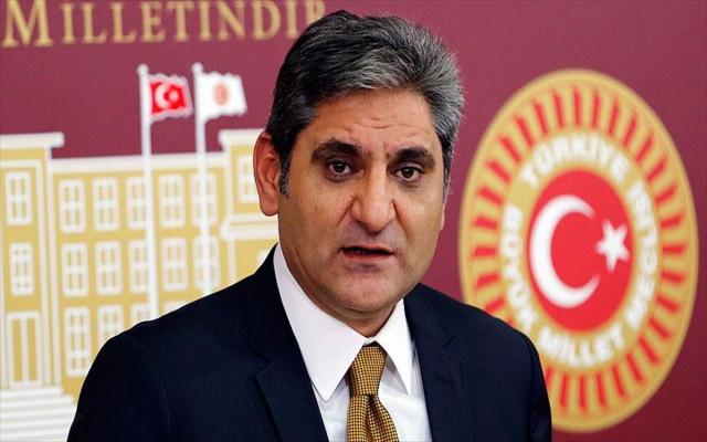 CHP'li Erdoğdu: Bütün Yargılamaları TRT'den Vereceğiz