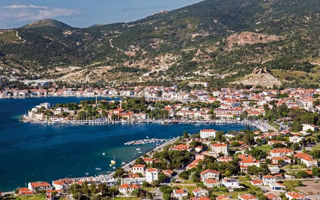 Rus Turiste Türkiye Tatili Güvenli Sayıldı