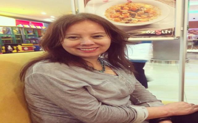 Gazeteci Tansel Semerci Covid'e Yenildi