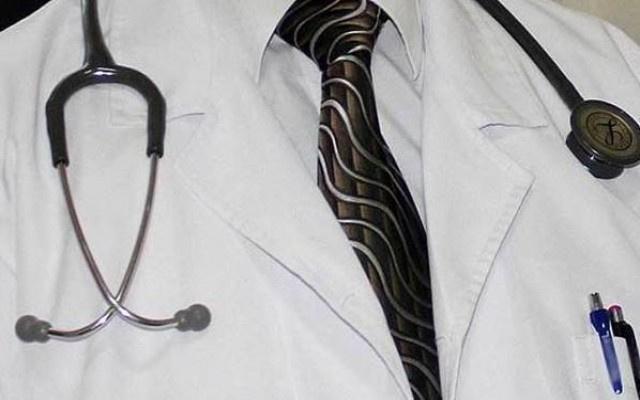 Doktorları Sosyal Medya'dan Takip Edenler Uyarıldı